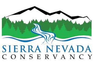 sierra-nevada-conservancy-logo