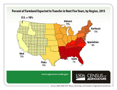 usda-landownership-m